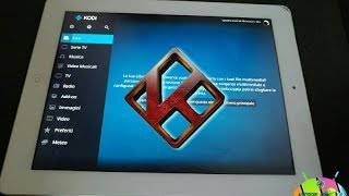 KODI 17.0 IOS NO PC NO JAILBREAK - EASY INSTALLATION