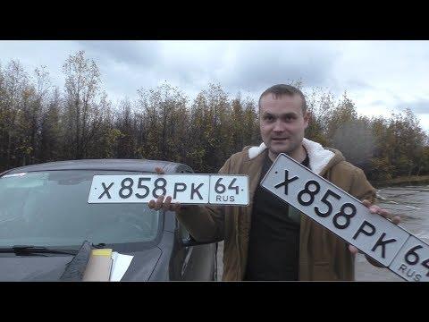 Миша Ходос гильзанул мотор на Каен. Вслед за турбинами уехали коллектора.