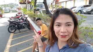 HOME TOWN TRAVEL VLOG