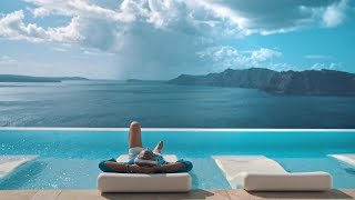 Canaves Oia  - Luxury Never Sounded So Good