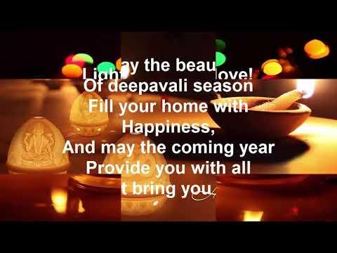 Happy Diwali Deepawali  2017  SMS wishes,...