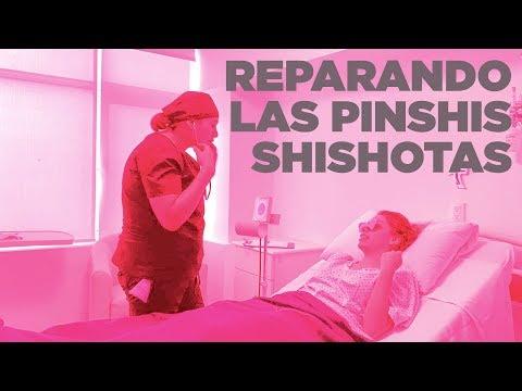 Mi Operación.