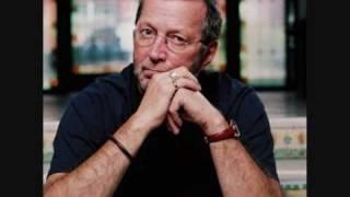 Eric Clapton - Cocaine Original Lyrics