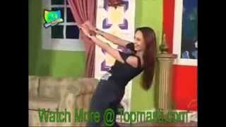 vuclip Deedar latest Hot Mujra 2013