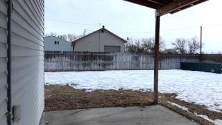 4058 E 300 North, Rigby Idaho for Rent, Idaho Falls by Jacob Grant Property Management Thumbnail