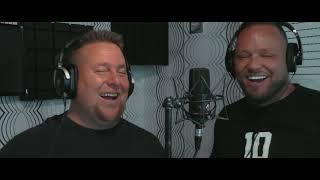 Michael van der Plas & Wesley de Bruin - Kleine Vogel (official Videoclip)