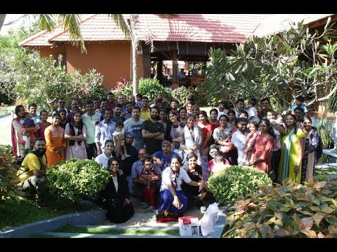 Then vs Now Cet 2007 Civil Batch Video - After 10 years