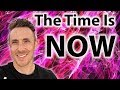 Twin Flame & Soul Mate Reunions - (Why The Time Is NOW)