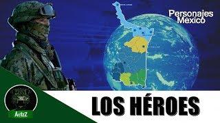 tamaulipas-los-hroes-de-la-sedena-en-nuevo-laredo