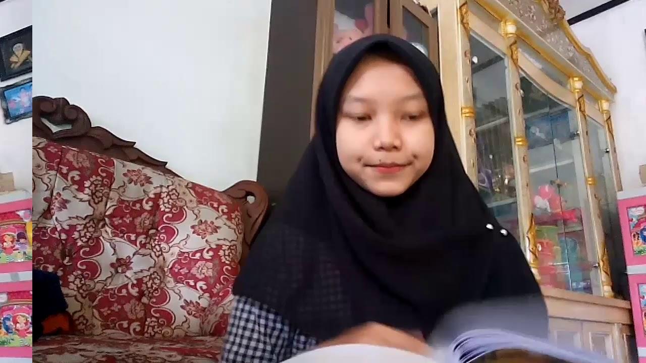 Islam Sains Bab 3 Pengertian Tujuan Dan Fungsi Ilmu Pengetahuan Dalam Pandangan Islam Youtube