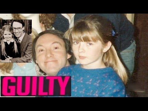 Robert Hughes | A Child Sex Predator's Downfall