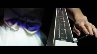 salyu × salyu Live + Music Clip DVD「s(o)un(d)beams+」 TFBQ-18126 /...