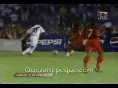 Ecuador Vs Venezuela (2-0) Eliminatorias Mundial Brasil 2014 from YouTube · Duration:  2 minutes 42 seconds