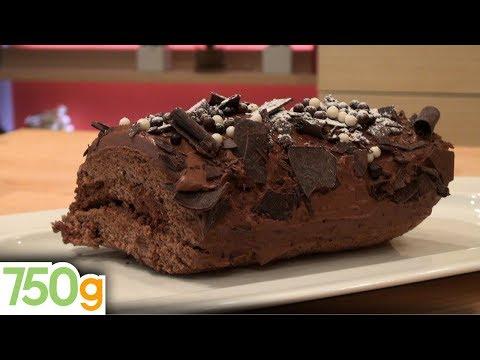 bûche-au-chocolat-express---750g