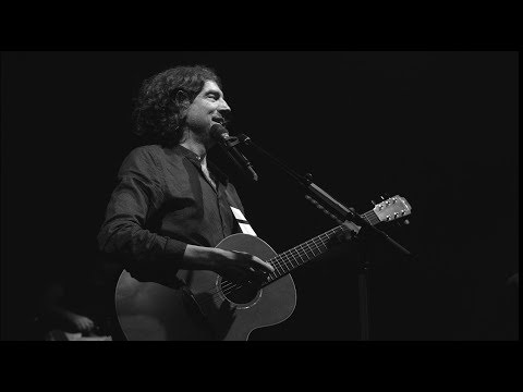 Snow Patrol - Heal Me (Live) Mp3