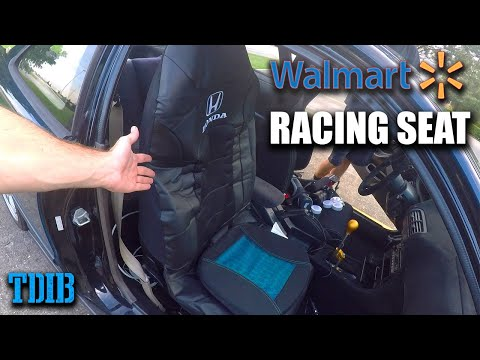 buying-the-worst-automotive-products-from-walmart-for-my-k20-integra