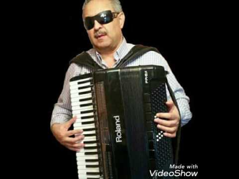Ionel Caraivan de la Braila - Hore pentru suflet