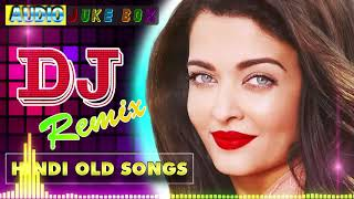 Old hindi DJ songNon Stop Hindi remix9039 Hindi DJ Remix Songsold is Gold DJ