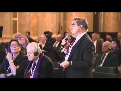 session11 debat5 fr