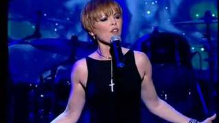 [06] Pat Benatar - We Belong - Live 2001