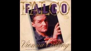 Falco - Vienna Calling (The New