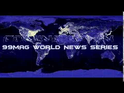 99mag world NEWS series 2016