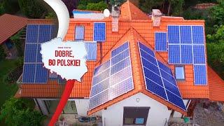 Czy warto zainwestować w panele słoneczne?   Strefa Energii