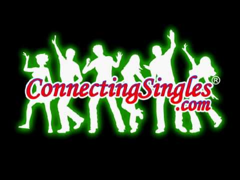 Connecting Singles Olympics.
