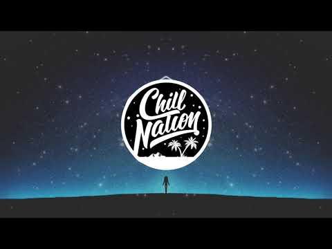 PNAU - Changa Blanke Remix