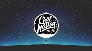 PNAU - Changa (Blanke Remix)