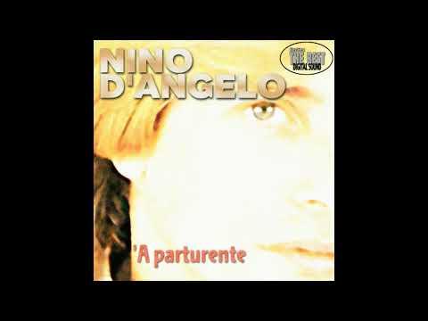 Nino D'angelo - Pronto mamma - 'A parturente - (Alta Qualità - Musica Napoletana)