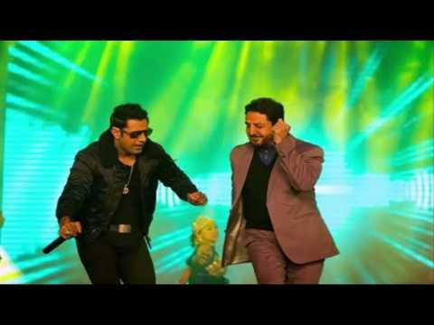 sajna-(full-song)-|-gurdas-maan-&-gippy-grewal-|-latest-punjabi-song-2017-speed-records-|-djpunjab