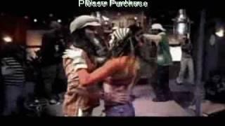Hrithik dancing