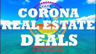 Maui Corona Virus DEALS -  Hawaii Real Estate For Sale