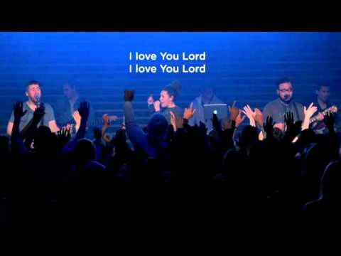 Thank You Jesus | Upper Room Worship