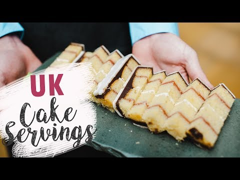 how-to-cut-uk-cake-servings-|-how-to-|-cherry-basics