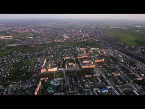 XIAOMI MI DRONE 4K Новоалтайск Алтайский край