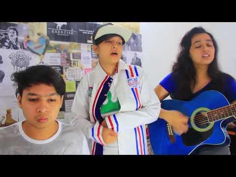 Choosa Choosa Telugu Song Cover - Rakul Preet Singh Birthday Special