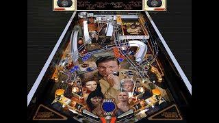 ADG Episode 245 - Star Trek Pinball