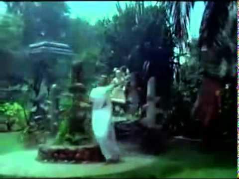 Margai Muje Teri Judai  Asha  Kishore...