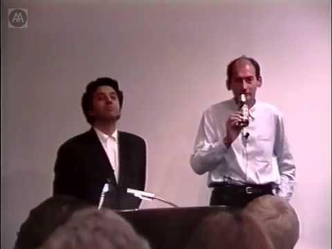 Rem Koolhaas - S, M, L, XL