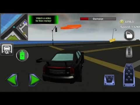 Hacker Escape Simulator 2017 Android IOS Gameplay HD grapics UI