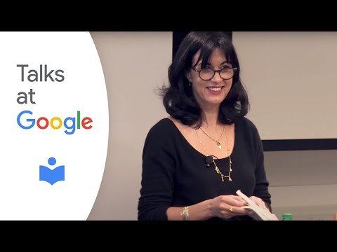 """Polly Samson: """"The Kindness"""" and """"Perfect Lives"""" 
