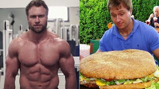 Basically Furious Pete
