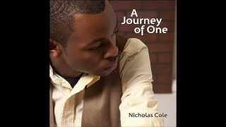 Nicholas Cole - 5th Avenue