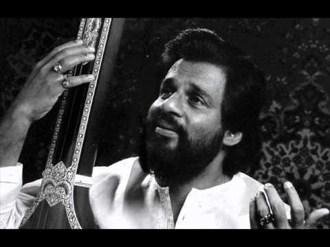 YESUDAS Mookambika Devi Song,,sarvamangala Mangalye..