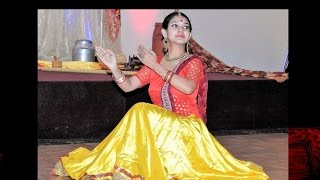 Udi Udi Jaye dance performance | Raees