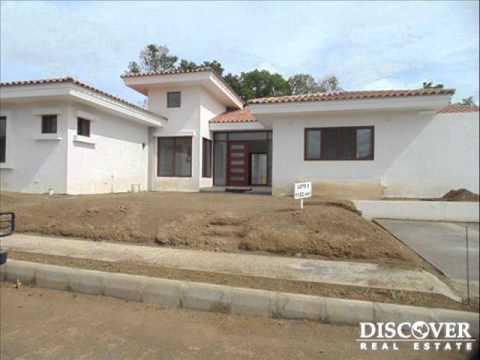 Casas En Venta En Condominio Terrazas De San Isidro Managua