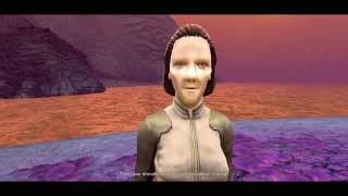 The New Link - New Mission Review - Federation run - Star Trek Online