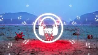 Baixar Maroon 5 - Don't Wanna Know ft. Kendrick Lamar (Chris Tran Remix)